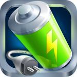 Fuses & Batteries