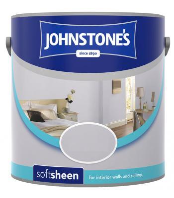 Johnstone's Soft Sheen Emulsion 2.5  Liter