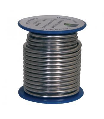 Soldering Wire leaded / lead free