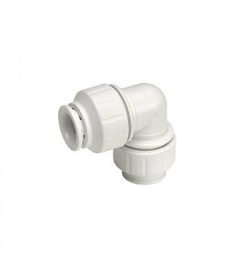 John Guest Speed-Fit Push Fit 22 mm