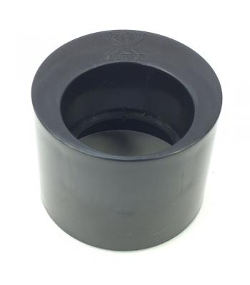 Waste Pipe Fittings 32 mm Solvent Weld fittings Grey 1 1/4 inch