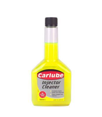 Carlube Injector Cleaner Petrol 300ml