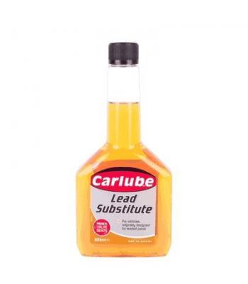 Carlube Lead Substitute 300ml
