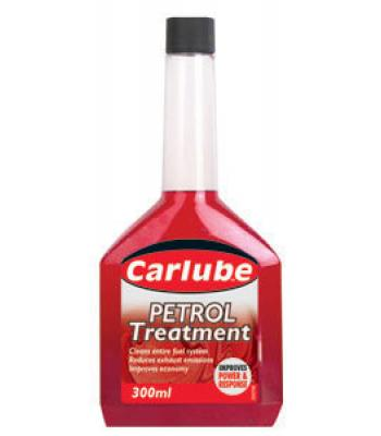 Carlube Petrol Treatment 300ml