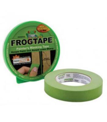 Frog Tape Painter's Masking Tape 24mm x 50m Multi Surface