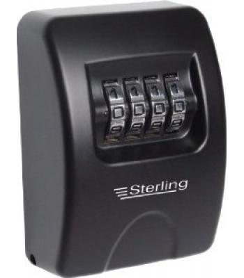 Sterling Keyminder