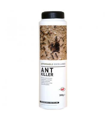 Doff Ant Killer Insecticide Powder 300g