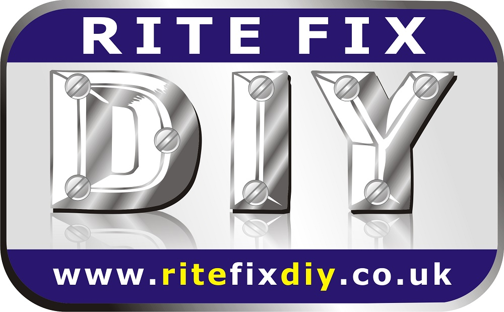 Rite Fix DIY